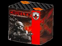wolffvuurwerk_1446_cruelty_d