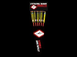 wolffvuurwerk_726-extreme-bang-rockets
