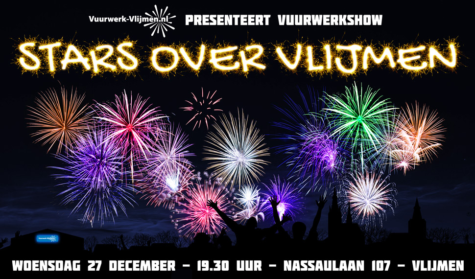 2017 11 20 stars over vlijmen 2017 website